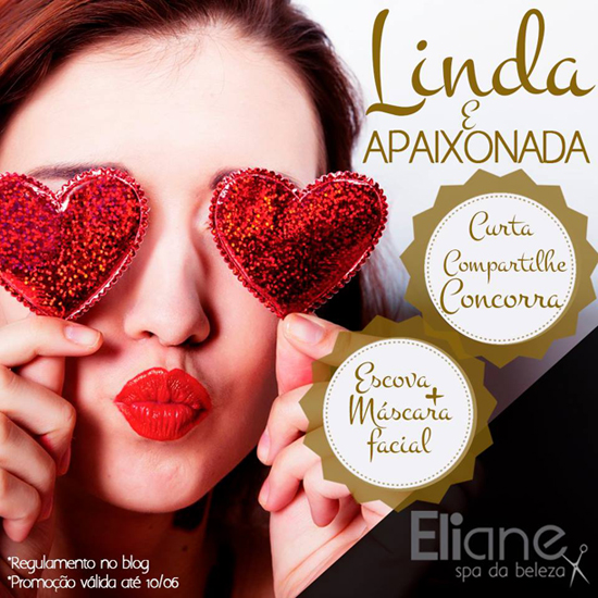 02.6 - linda_apaixonada_BLOG