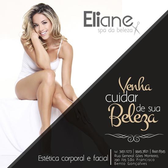 11.5 - beleza_BLOG